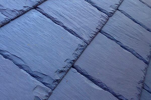 Slate Roofing Sydney Slate Roof Repairs Installation